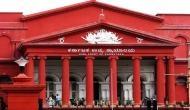 Karnataka HC refuses to intervene in 'Kaala' ban
