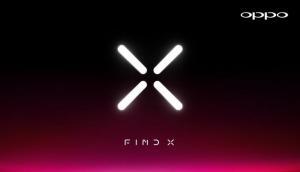 भारत में इस तारीख को लॉन्च हो सकता है Oppo Find X, इतनी होगी कीमत