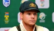 UK sports minister Nigel Adams urges England fans to stop jeering Steve Smith