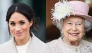 Duchess of Sussex, Meghan Markle to go for her first road trip with the Queen Elizabeth