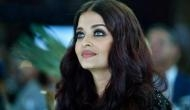 Shocking! Fanney Khan actress Aishwarya Rai Bachchan's fees got reduced after the producers of the film got changed