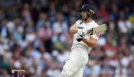 जोस बटलर ने किया खुलासा क्यों हुई टेस्ट टीम में वापसी