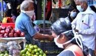केरल ने निपाह वायरस की पुष्टि से मची खलबली, निगरानी में 300 लोग
