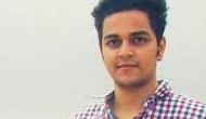 IAS परीक्षार्थी 50 मिनट की देरी से पहुंचा एग्जाम सेंटर, घुसने नहीं दिया तो की आत्महत्या
