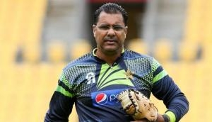 Mohammad Asif alleges Waqar Younis used to cheat with ball to get reverse swing