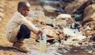 World Environment Day 2018: Water crisis looms over hill stations, metro cities in India
