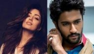 Uri: Yami Gautam's hair transformation for her look in Vicky Kaushal starrer film will surely make heads turns