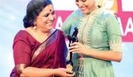 'वीरे दी वेडिंग' में स्वरा भास्कर के 'मास्टरबेशन' सीन पर मां बोलीं- हिंदी सिनेमा में ये सब नहीं होता