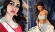 Naagin and Brahmastra actress, Mouni Roy gets brutally trolled for being so thin; see pictures