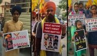 Operation Blue Star anniversary: Why the wounds may never heal