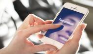हैक हुई करोड़ों Facebook अकाउंट्स की प्राइवेट चैट, इतने में बेच रहे हैकर्स खाते