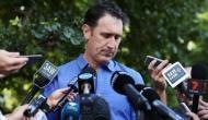 कप्तान और कोच के बाद क्रिकेट ऑस्ट्रेलिया के CEO जेम्स सदरलैंड ने दिया इस्तीफा