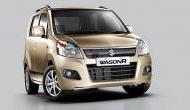 यकीन मानिये -जल्द बैटरी से चलने लगेगी आपकी प्रिय WagonR कार