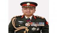Nepal Army Chief to visit India tomorrow