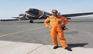 गुजरात जगुआर प्लेन हादसा: पायलट ने खुद का बलिदान देकर बचाई सैकड़ों बेगुनाहों की जान