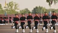 UPSC NDA Result 2018: Results of National Defence Academy and Naval Academy Examination (I) announced now; here's how to download