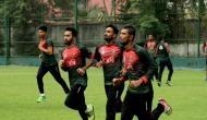 बांग्लादेश क्रिकेट टीम को मिला नया कोच, वर्ल्ड कप 2019 में टीम करेगी धमाल