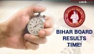 Bihar Board Class 10th Result 2018: BSEB to announce matric results today; know the exact time