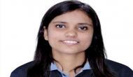 बिहार बोर्ड: NEET टॉपर कल्पना कुमारी ने 12वीं में भी किया टॉप