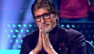 KBC 10: Here are 5 things about the new season of Amitabh Bachchan's quiz show that you should definitely know!