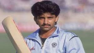 अपने पूरे वनडे करियर में एक भी छक्का नहीं लगा पाया ये भारतीय बल्लेबाज