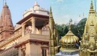 अलर्ट: लश्कर ने दी कृष्ण जन्मभूमि, काशी विश्वनाथ मंदिर और कई रेलवे स्टेशनों को उड़ाने की धमकी