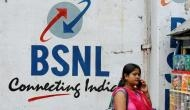When Jharkhand CM Raghubar Das's cell network went down in night, police held two BSNL personnel from home!