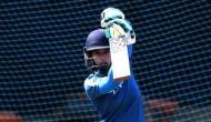 T20 में ये कारनामा करने वाली पहली महिला क्रिकेटर बनीं मिताली राज