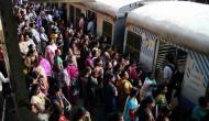 Mumbai: Man molests 16-year-old girl in Mumbai local train at Dadar station; commuters beat him black and blue