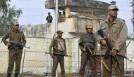 पाकिस्तान बेनकाब: जैश-ए-मोहम्मद के 3 आतंकियों ने NIA के सामने कबूल किया ये बड़ा हमला