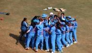 Women's Asia Cup T20: टीम इंडिया ने श्रीलंका को चटाई धूल, मिताली ने बनया ये अनूठा रिकॉर्ड
