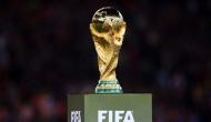 FIFA World Cup 2018: 6 किलो से ज्यादा सोने से बनी है ट्रॉफी, कीमत उड़ा देगी आपके होश