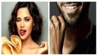 You will be shocked to know the name of the Indian cricketer whom Esha Gupta is dating; see pics