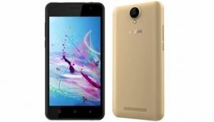 दमदार फीचर्स के साथ ये 4G स्मार्टफोन अब मिल रहा है मात्र 1,299 रुपये में