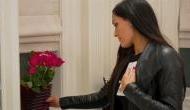 John Cena writes a romantic letter to Nikki Bella post breakup