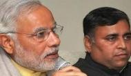 जिस नेता ने 'लेफ्ट का किला' ढहा BJP को पहली बार जिताया था त्रिपुरा, उसी को भेज दिया वनवास पर