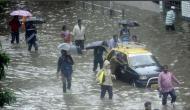 मुंबई में अगले कुछ दिनों में आ सकता है महाकहर, BMC ने रद्द की अधिकारियों की छुट्टी
