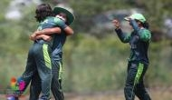 Women's Asia Cup: First Pakistani Women cricketer to scalp five-wicket haul