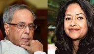 RSS के घर मेंं प्रणब मुखर्जी, बेटी की नाराजगी- आपने BJP-RSS को झूठी कहानी गढ़ने का दिया मौका