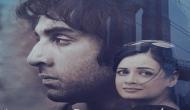 'संजू' में इस किरदार में होंगी दीया मिर्जा, रिलीज हुआ फिल्म का शानदार पोस्टर