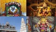 अद्भुत: इस मंदिर में मूर्तियां करती हैं आपस में बात, वैज्ञानिक भी हैं हैरान