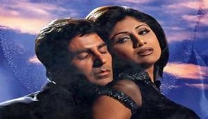 Happy Birthday Shilpa Shetty: When the 'thumka girl' opened up about how Akshay Kumar broke her heart after he found Twinkle Khanna