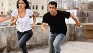 US-based company sues Salman Khan and 9 other Bollywood stars for
