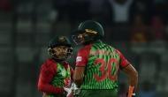 अफगानिस्तान के कोहली ने बांग्लादेश के बल्लेबाजों की तोड़ी कमर, T20 सिरीज में किया क्लीन स्वीप
