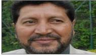 कश्मीर: आतंकियों ने PDP नेता के घर को बनाया निशाना, हमले के बाद सर्च ऑपरेशन जारी
