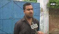 Man arrested after alleging Yogi's aide demanded Rs 25 lakh bribe