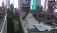 Kanpur: 4 patients die in ICU
