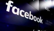 facebook पर 1.4 करोड़ यूजर्स की निजी जानकारी फिर हुई पब्लिक, कंपनी ने मांगी माफी