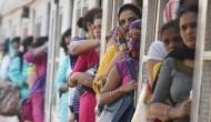 भारतीय रेलवे की सबसे बड़ी टिकट चेकिंग, सफर करते समय इन बातों का रखें ध्यान