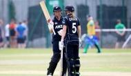47 साल के वनडे इतिहास में जो कोई नहीं कर पाया वो इस देश की महिला टीम ने कर दिखाया